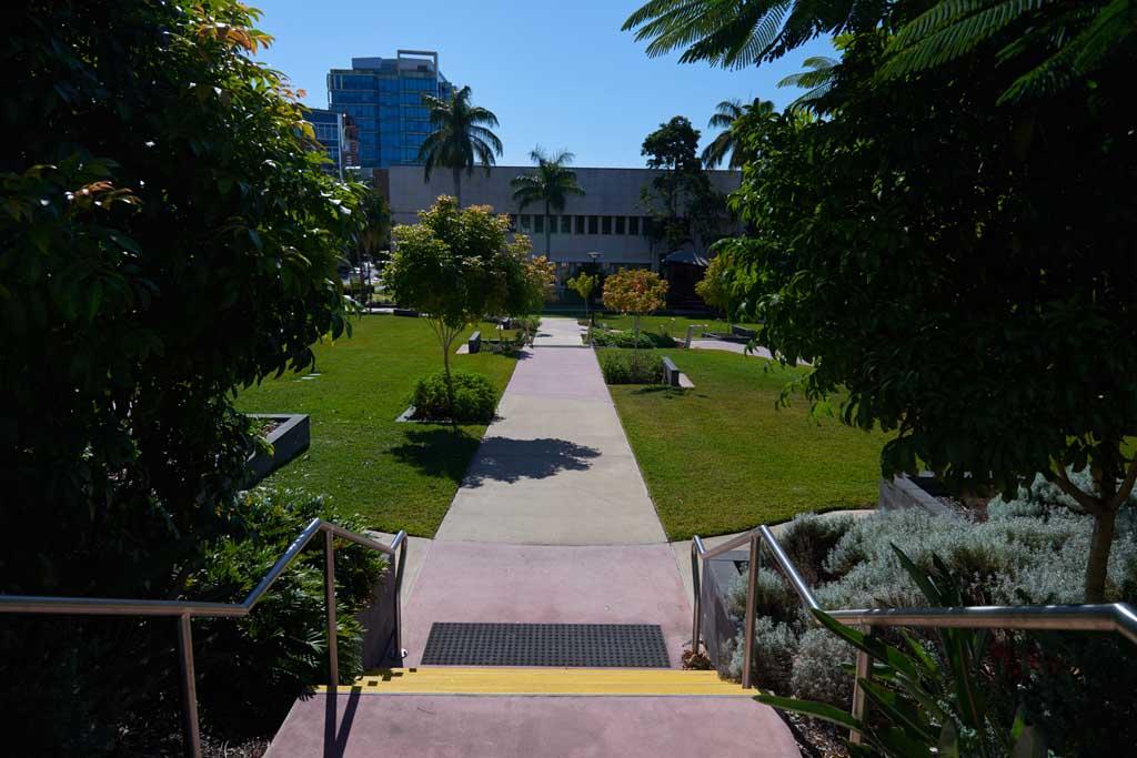 market-square-park-1