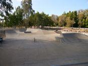 bob-gibbs-park-12