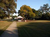newtown-park-7
