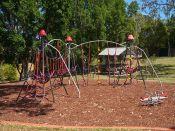 Kath Daintith Park 8