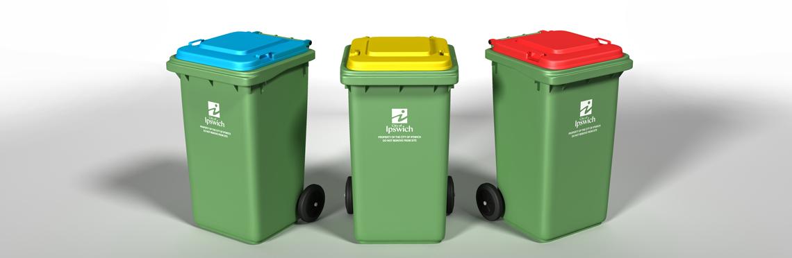 workplace-recycling-bin-series