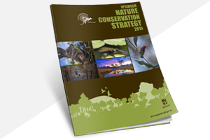 nature-conservation-strategy