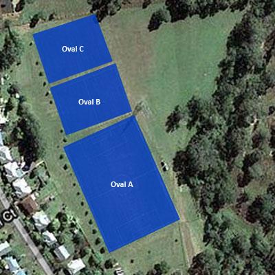 Worley Park