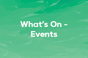 workshops-and-events