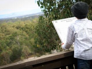 heritage trails logan qld pdf