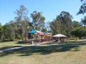 battye-park-15