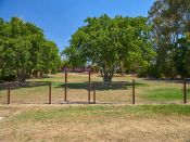 broad-family-park-1