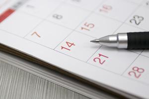 National Immunisation Program Schedule