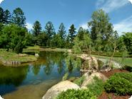 Nerima Gardens