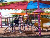 battye-park16