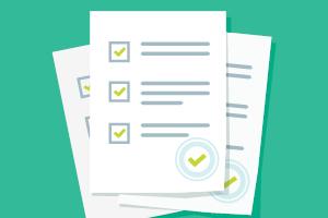 building-factsheets