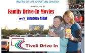 Tivoli Drive In