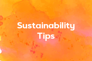 siw-sustainability-tips