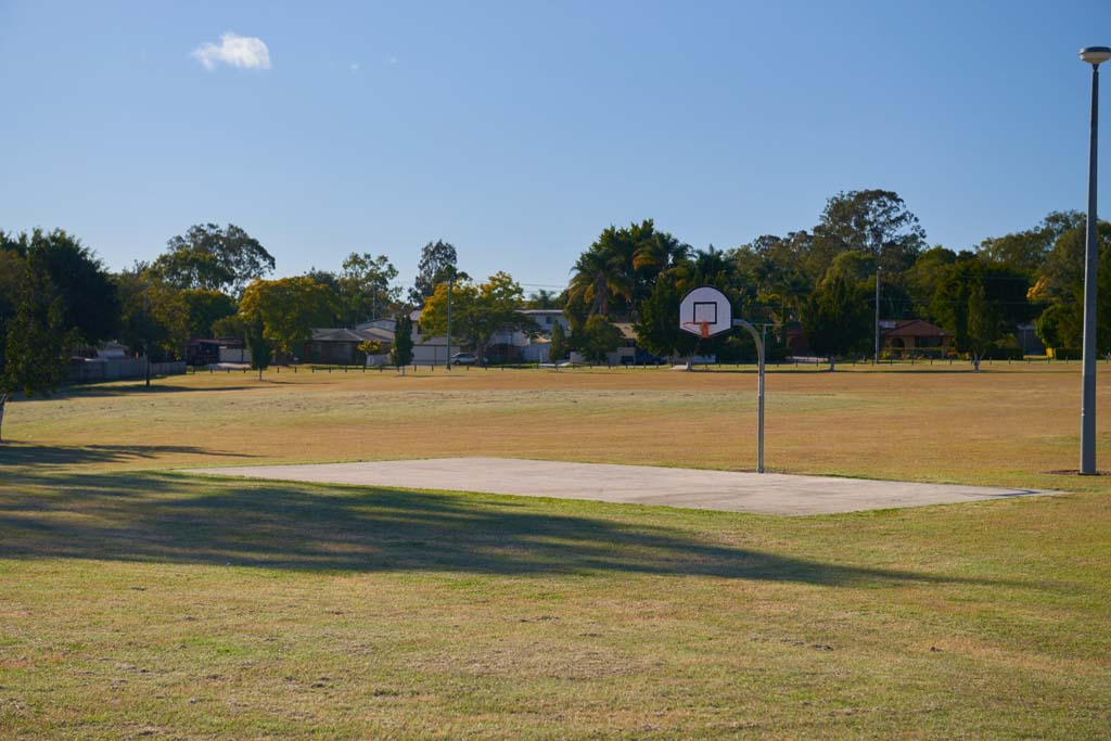 alfred-seymour-park-3