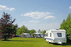 Caravan Parks/Campgrounds