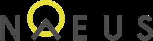 Naeus Logo