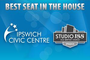 Film Ipswich Banner