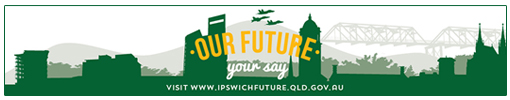 Ipswich Future