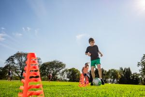 educators-link-council-parks