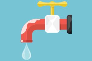 plumbing-information