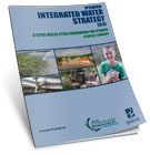 Integrated Water Strategy