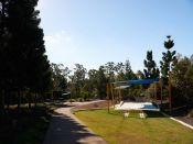 scenic-park-5