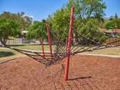 broad-family-park-6