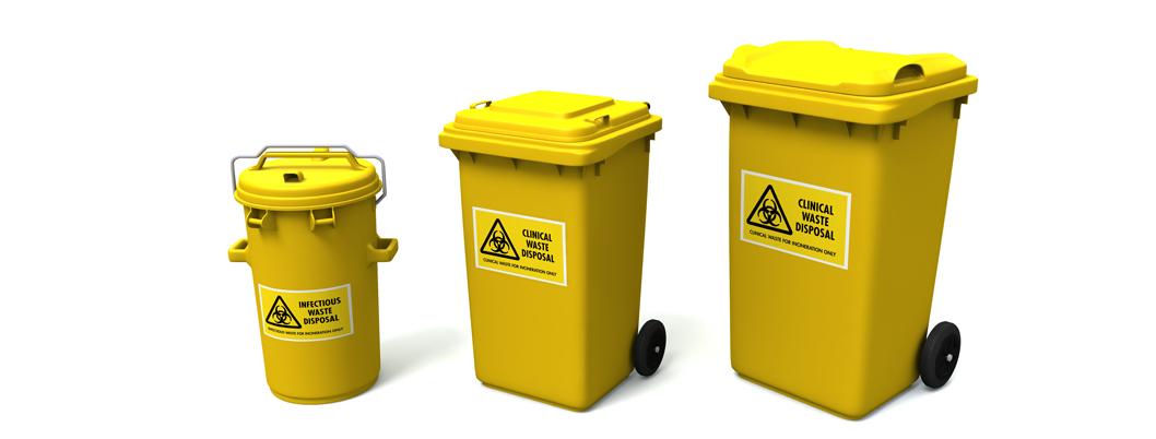 clinical-waste-bin-series