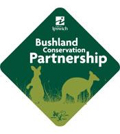 Bushland Conservati Partnership