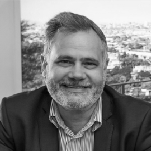 greg-chemello-interim-administrator