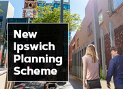 New Planning Scheme - Have Your Say