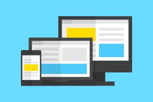 useful-building-links