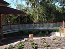Kholo-Gardens Function-Centre-Outside-4