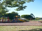 vi-jordan-park-6