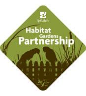 Habitat Gardens Partnership