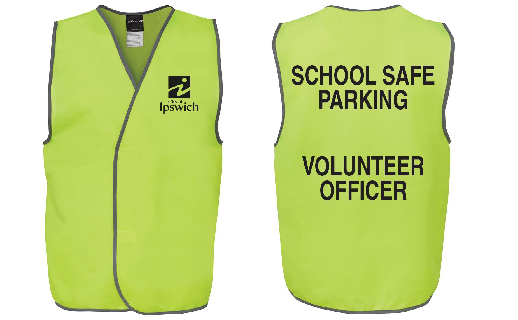school-safe-parking-vests