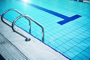 Public Swimming Pools