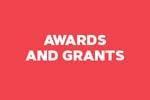 awards-grants