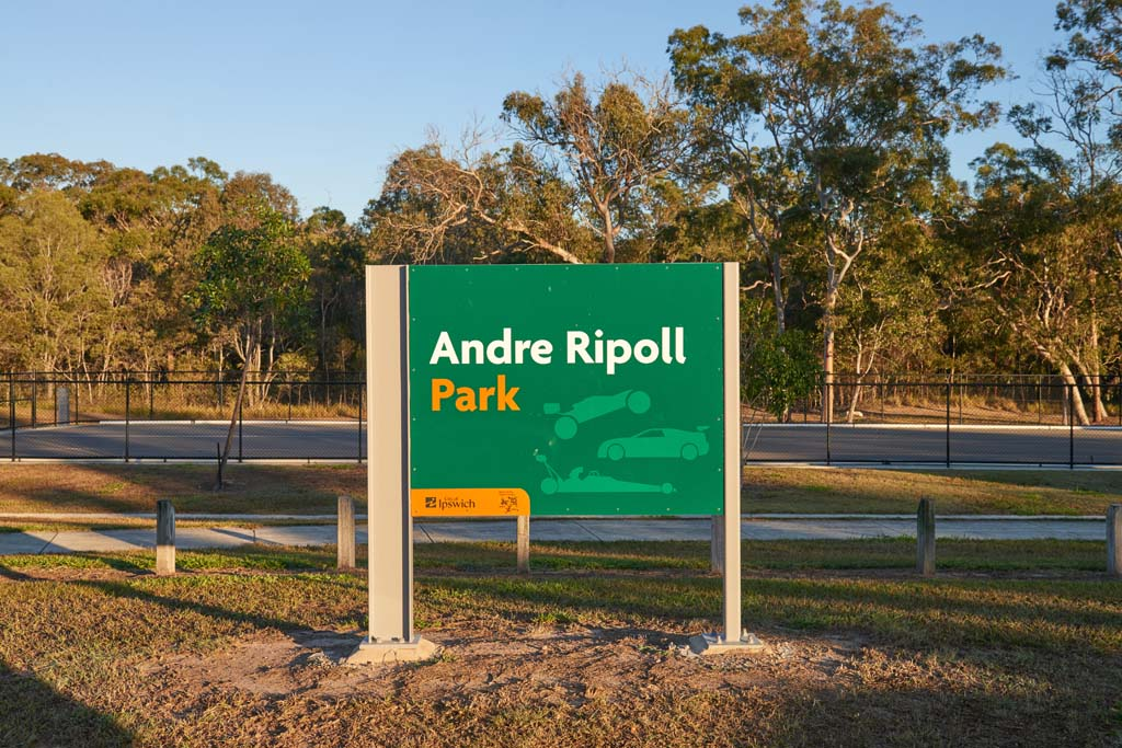 andre-ripoll-park-1