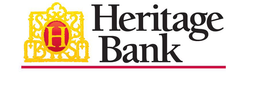 heritage-bank-movies-in-the-park