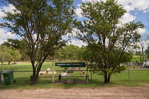 haigslea-lawn-cemetery